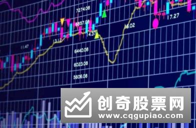 股票价格和上市公司有什么关系?股票价格的影响因素!