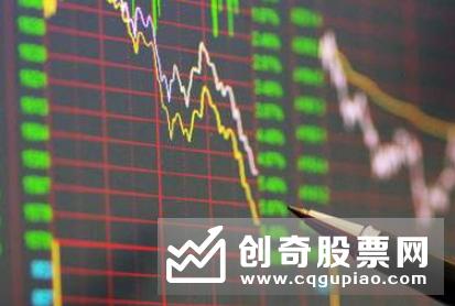 医疗器械概念股票涨停分析