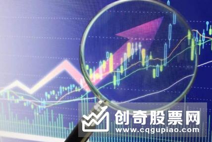 股市预测,明日5大券商看好6板块股票!