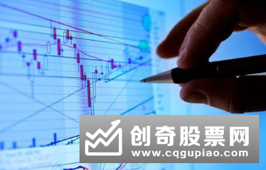 投资者2020年A股投资主线前瞻!