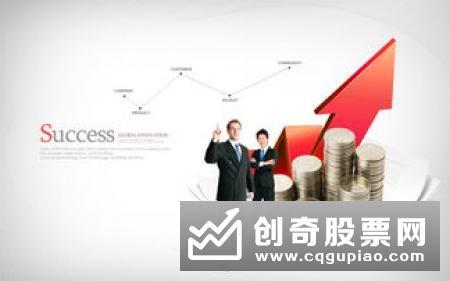 中小银行转型或从零售、理财、金融科技三点发力