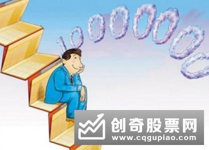 """""""1元理财"""" 投资者如何挑选"""