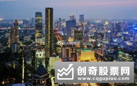 房企积极推货 11月29城市新增供应面积环比涨近四成