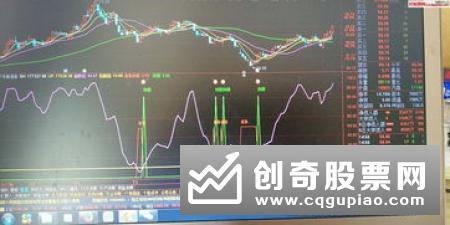 什么是好股票,好股票的标准有什么