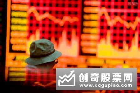 再谈证券市场中的金言玉律